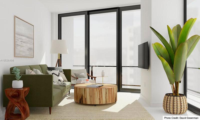 06-Paraiso-Bayviews-2021-Residence