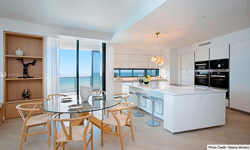 06-Porsche-Design-Tower-2021-Residence