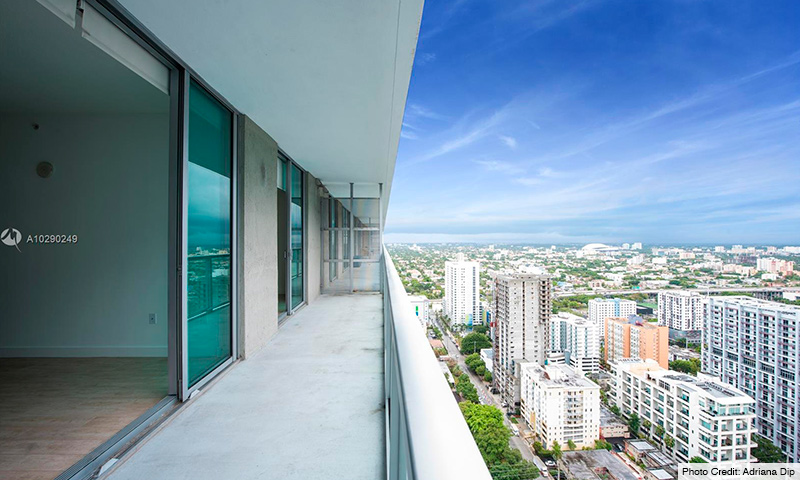 07-Axis-on-Brickell-2021-Residence