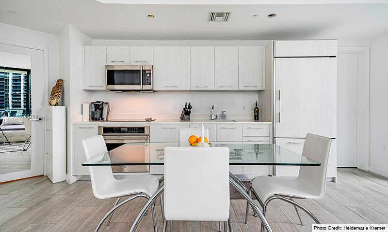 07-Brickell-Heights-West-2021-Residence