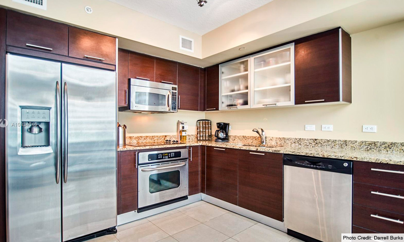 07-Brickell-on-The-River-South-2021-Residence