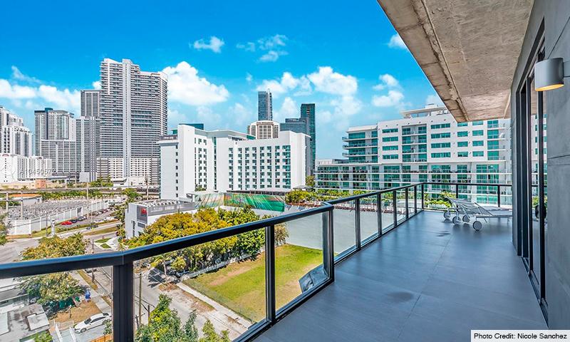 07-Cassa-Brickell-Miami-2021-Residence