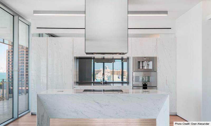 07-Glass-2021-Residence