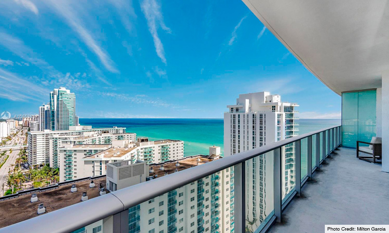 07-Hyde-Beach-2021-Residence