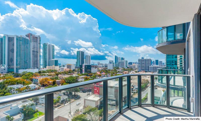 07-Hyde-Midtown-2021-Residence