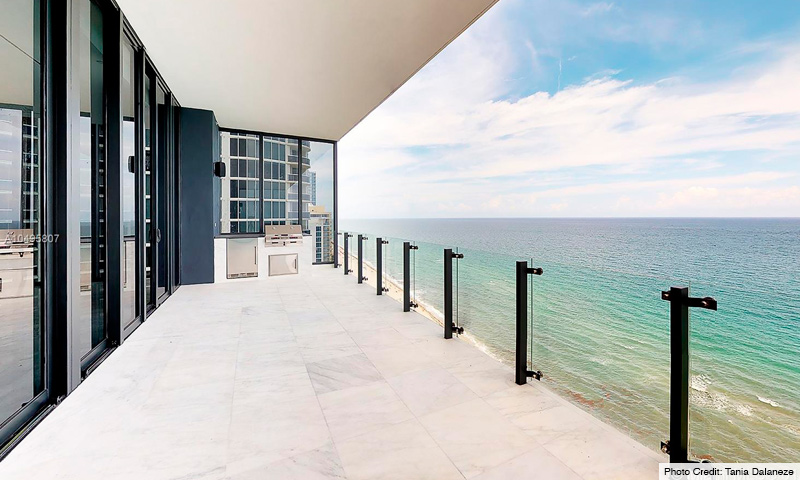 07-Muse-Sunny-Isles-2021-Residence