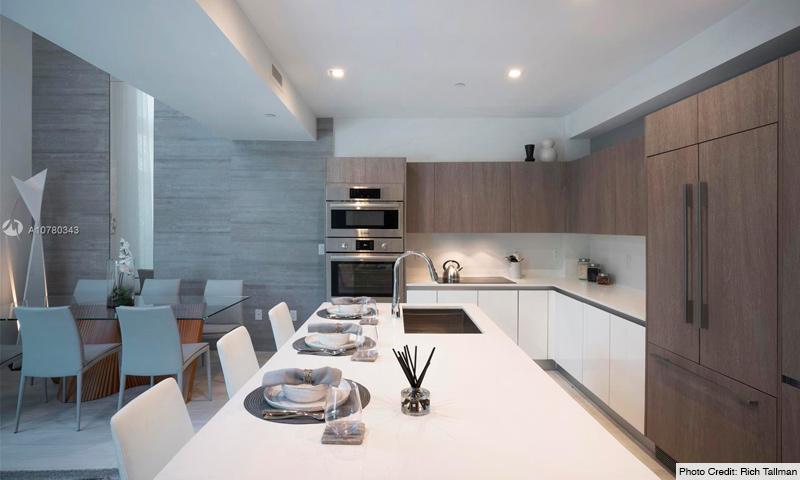 07-One-Bay-2021-Residence