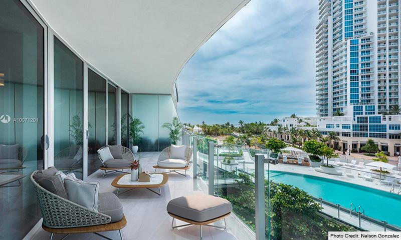 07-One-Ocean-2021-Residence