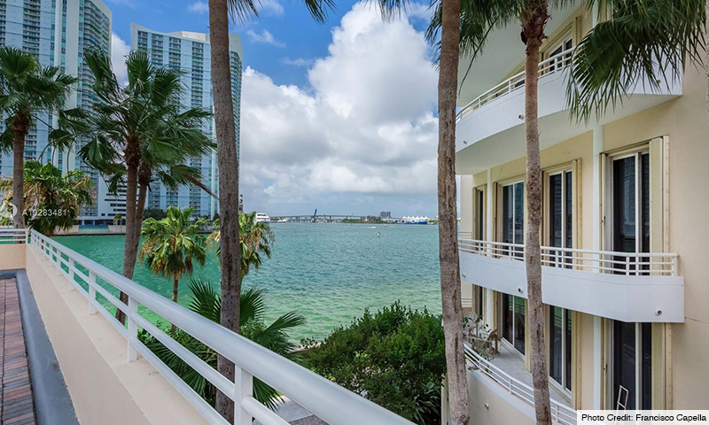 07-One-Tequesta-Point-2021-Residence