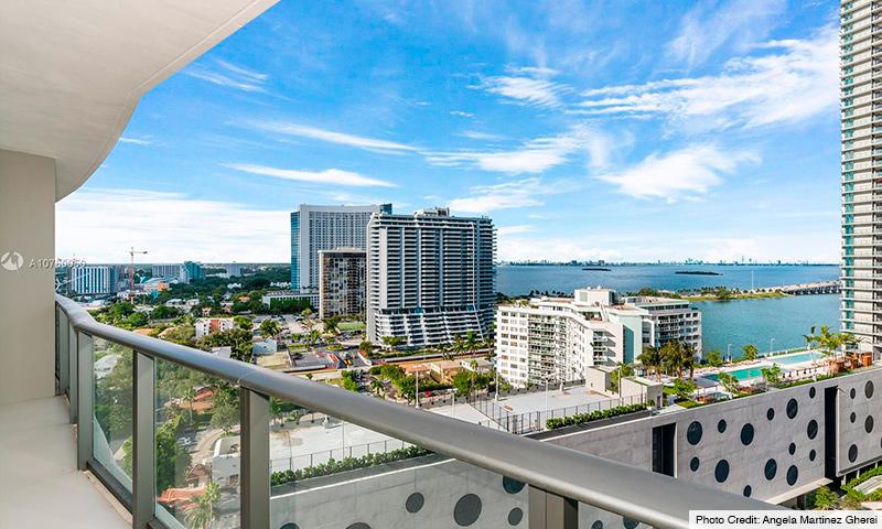 07-Paraiso-Bayviews-2021-Residence