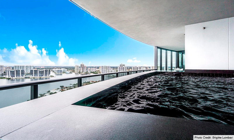 07-Porsche-Design-Tower-2021-Residence