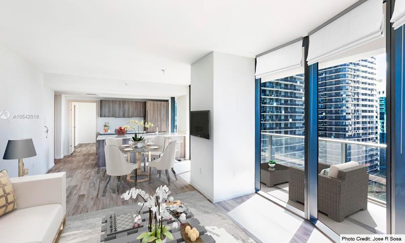 07-SLS-Lux-2021-Residence