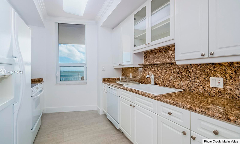 07-Two-Tequesta-Point-2021-Residence