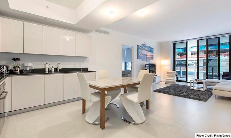 08-1010-Brickell-2021-Residence