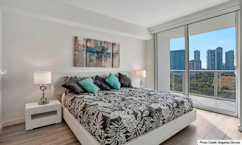 08-Baltus-House-2021-Residence