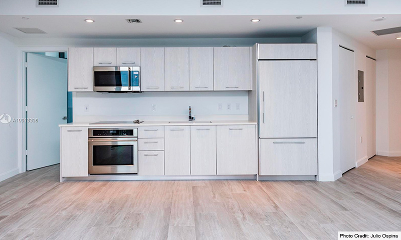 08-Brickell-Heights-East-2021-Residence