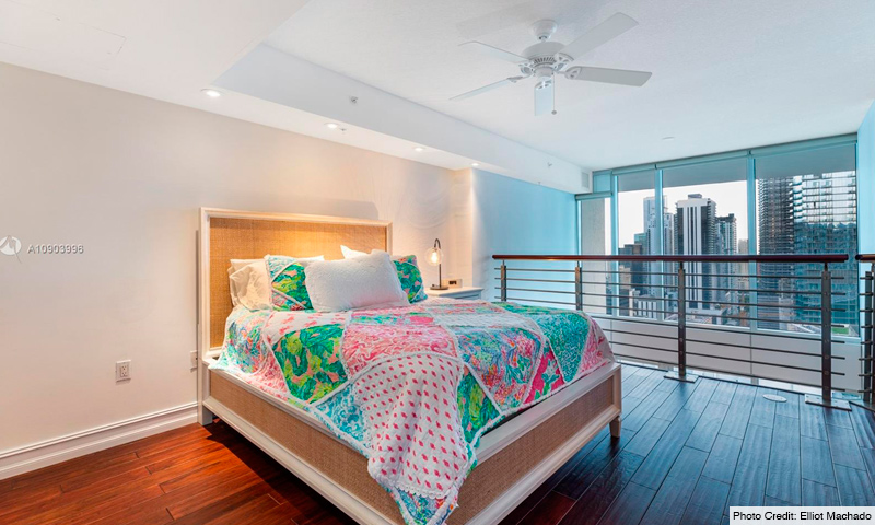 08-Brickell-on-The-River-South-2021-Residence