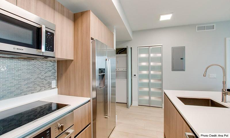 08-Cassa-Brickell-Miami-2021-Residence