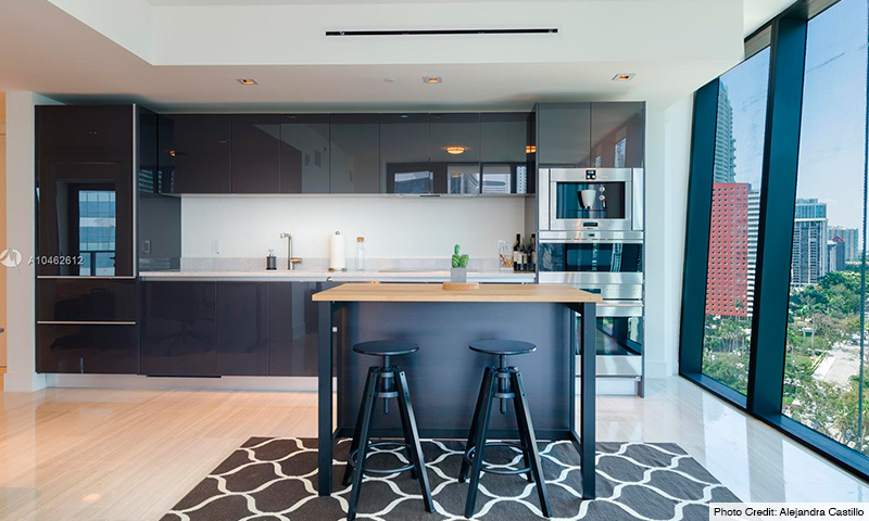 08-Echo-Brickell-2021-Residence