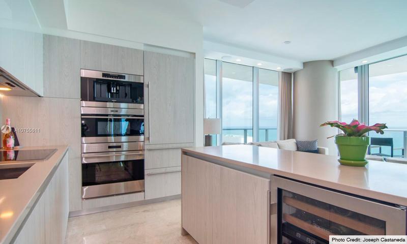 08-Hyde-Beach-2021-Residence