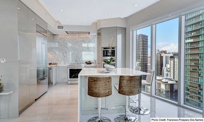 08-Infinity-Brickell-2021-Residence