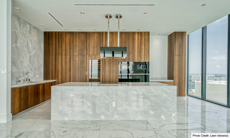 08-Muse-Sunny-Isles-2021-Residence
