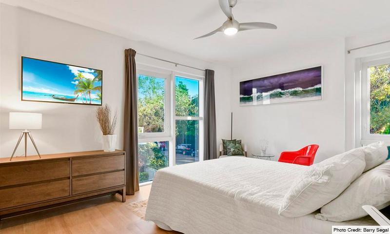08-One-Bay-2021-Residence