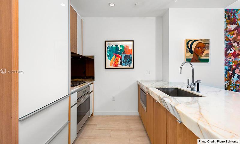 08-Park-Grove-3-2021-Residence