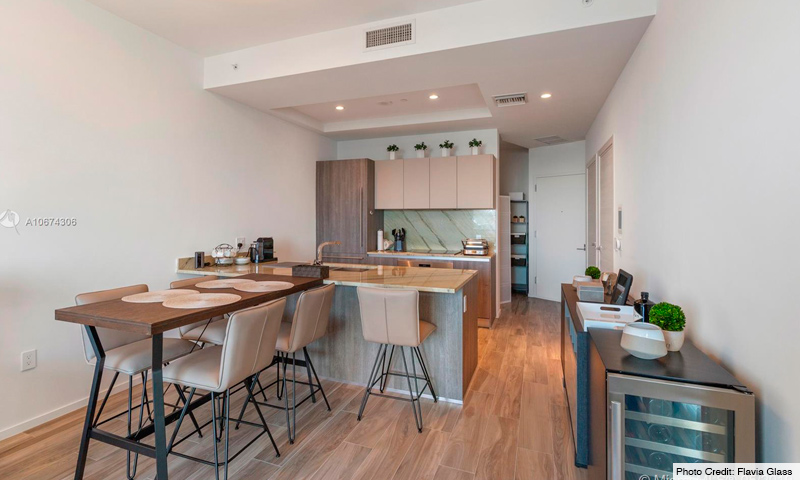 08-SLS-Lux-2021-Residence