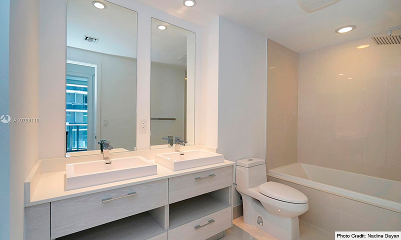 09-Brickell-Heights-West-2021-Residence