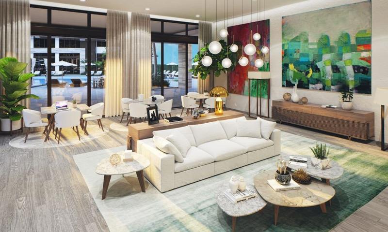 09-Canarias-Doral-Homes-2021-Amenities
