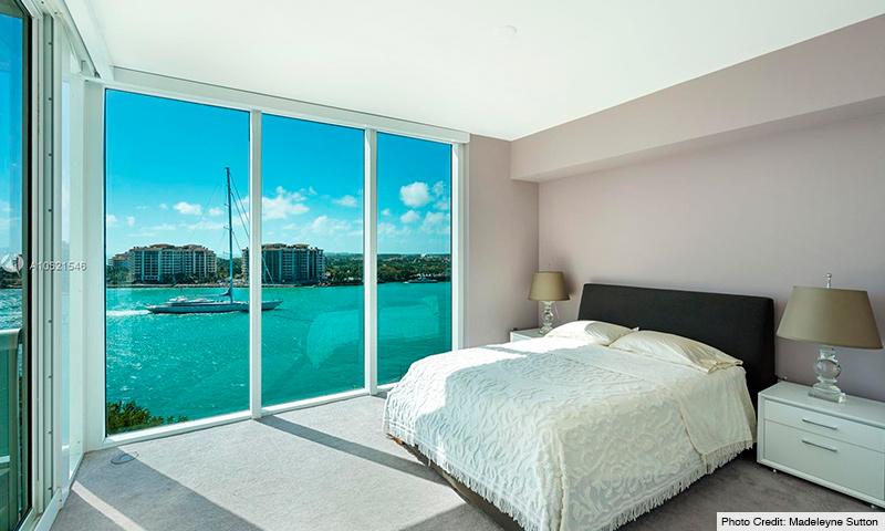 09-Continuum-South-Beach-2021-Residence