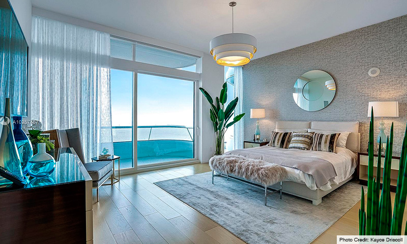 09-Faena-House-2021-Residence