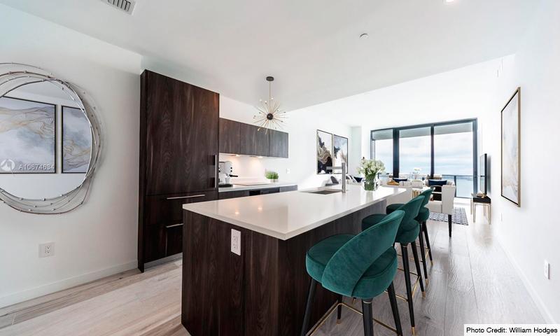09-Gran-Paraiso-2021-Residence