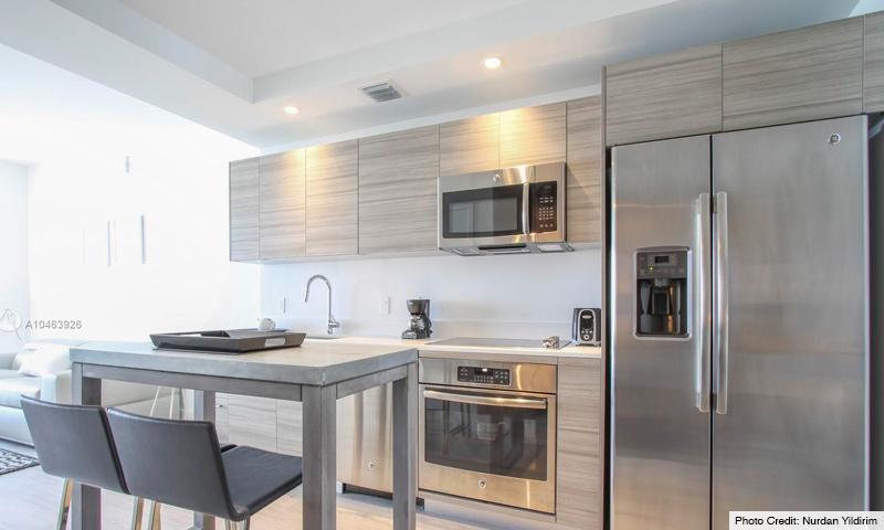 09-Hyde-Midtown-2021-Residence