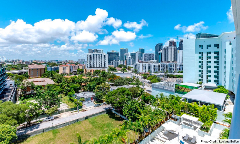 09-Le-Parc-at-Brickell-2021-Residence