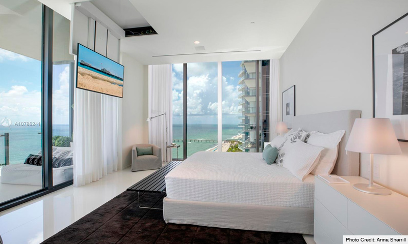 09-Muse-Sunny-Isles-2021-Residence