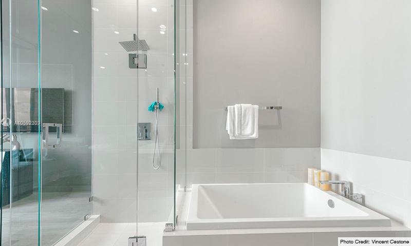 10-Brickell-Heights-East-2021-Residence