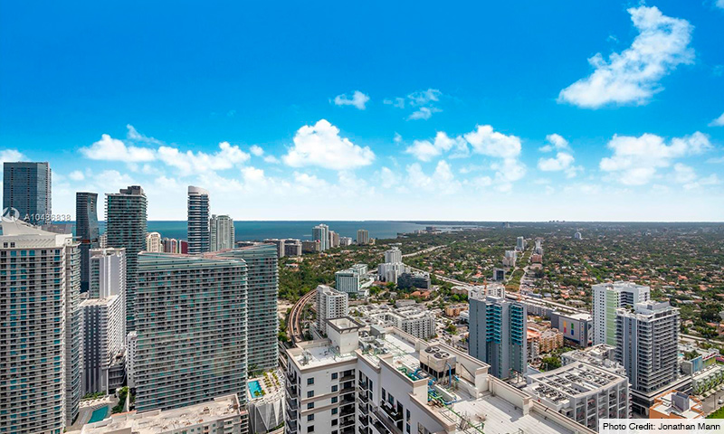 10-Brickell-Heights-West-2021-Residence
