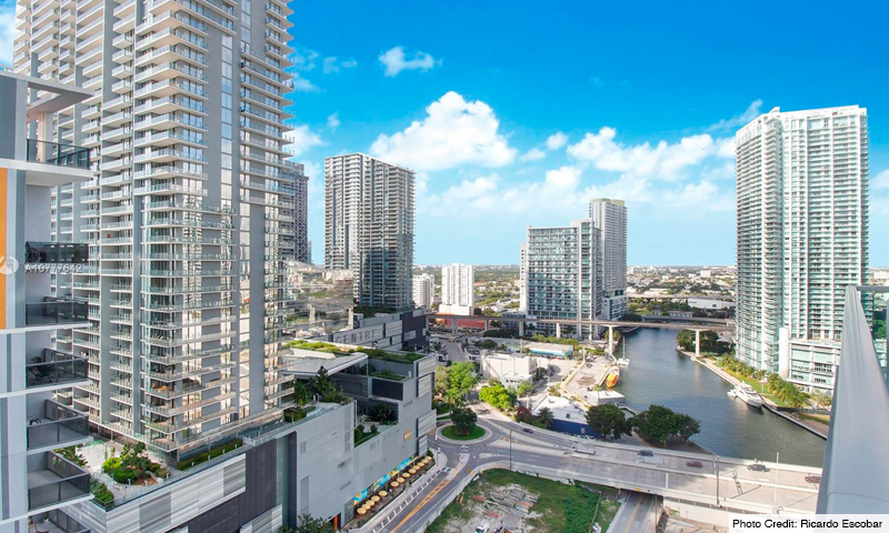 10-Brickell-on-The-River-South-2021-Residence