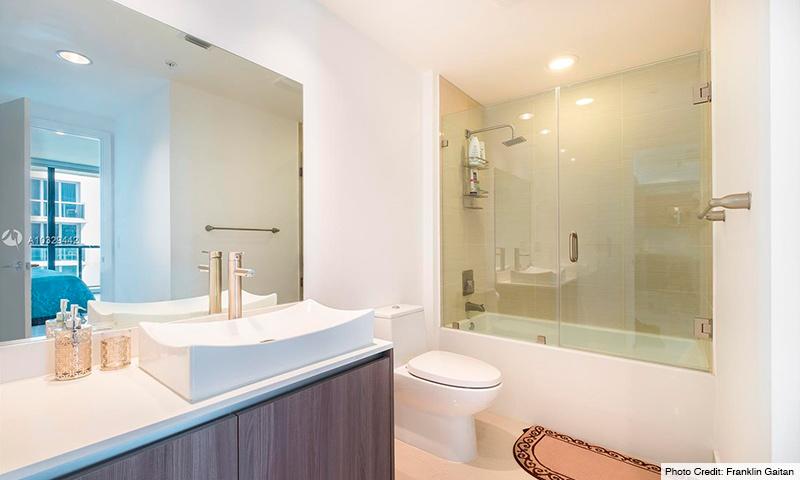 10-Cassa-Brickell-Miami-2021-Residence