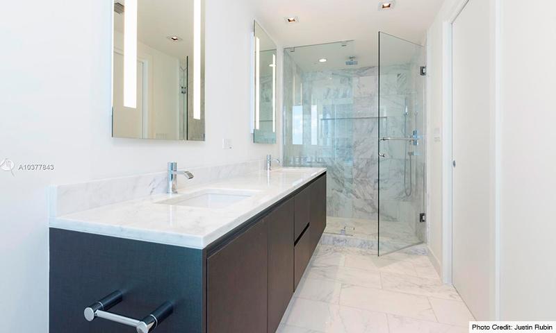 10-Echo-Brickell-2021-Residence
