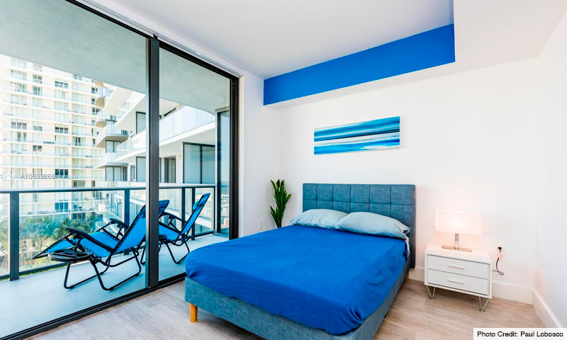 10-Hyde-Midtown-2021-Residence