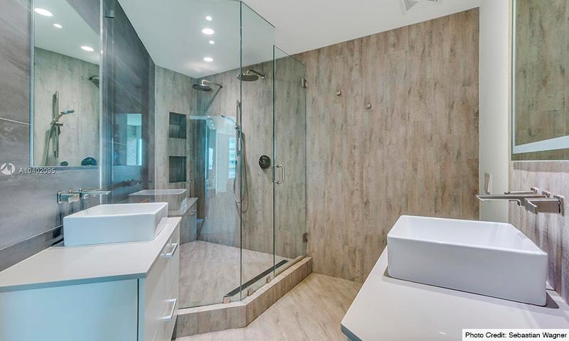 10-Infinity-Brickell-2021-Residence