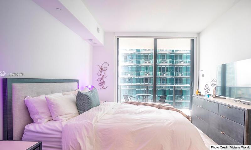 10-SLS-Lux-2021-Residence