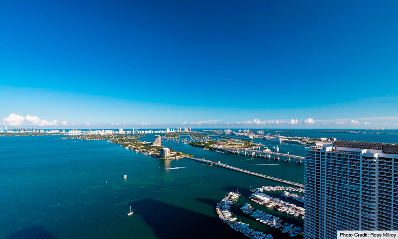 12-Aria-on-the-Bay-2021