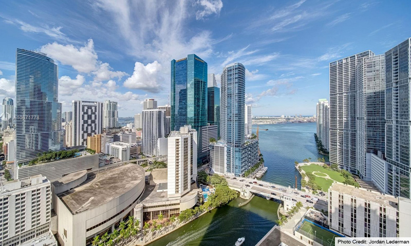 13-Baccarat-One-Brickell-View
