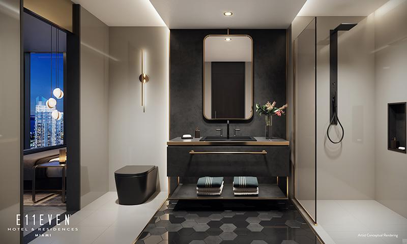 13-E11even-Residences-Bathroom