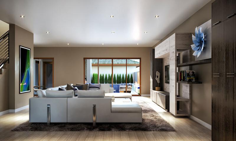 17-Canarias-Doral-Homes-2021-Living-Room