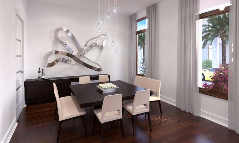 22-Canarias-Doral-Homes-2021